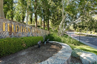 853 Via Colinas, Westlake Village, CA 91362 - MLS#: 218004455