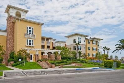 1586 Seabridge Lane, Oxnard, CA 93035 - MLS#: 218004475