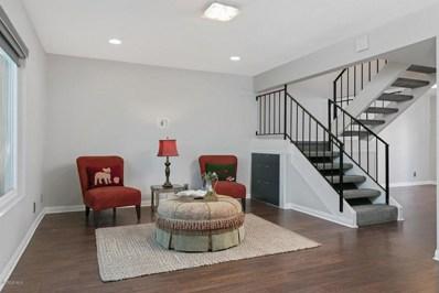 259 Green Lea Place, Thousand Oaks, CA 91361 - MLS#: 218004482