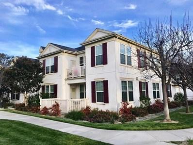 5609 Brubeck Street, Ventura, CA 93003 - MLS#: 218004488