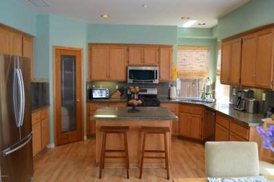 704 Calle Vista Verde, Oxnard, CA 93030 - MLS#: 218004511