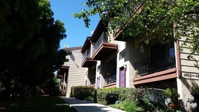 4859 Loma Vista Road, Ventura, CA 93003 - MLS#: 218004530