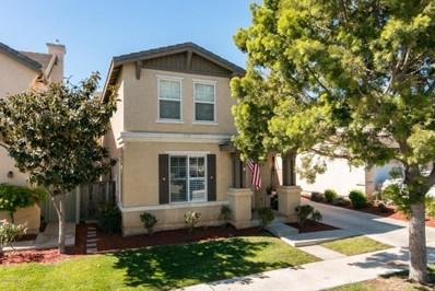 2090 Posada Drive, Oxnard, CA 93030 - MLS#: 218004559