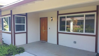 172 Alta, Port Hueneme, CA 93041 - MLS#: 218004571