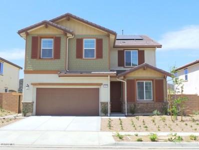 217 Sequoia Avenue, Simi Valley, CA 93065 - MLS#: 218004590