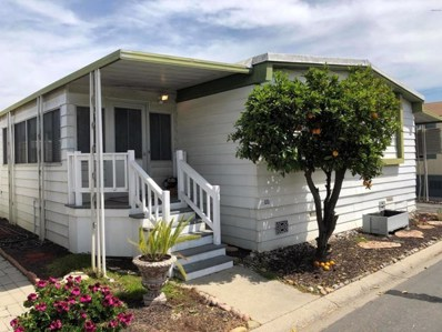 4 Wisteria Way, Ventura, CA 93004 - MLS#: 218004594