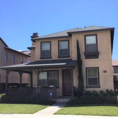 11408 Beechnut Street, Ventura, CA 93004 - MLS#: 218004644