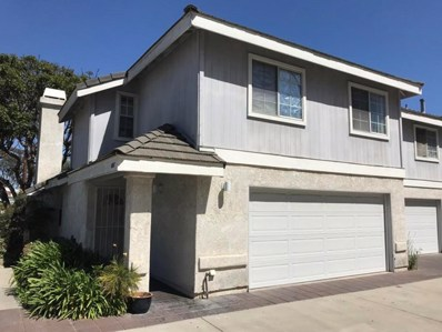 697 Evergreen Lane, Port Hueneme, CA 93041 - MLS#: 218004748
