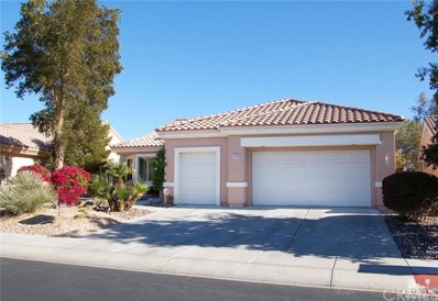 37306 Turnberry Isle Drive, Palm Desert, CA 92211 - MLS#: 218004892DA