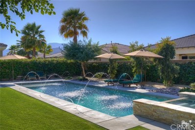 48139 Newport Bridge Place, Indio, CA 92201 - MLS#: 218004918DA