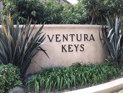2503 Harbor Boulevard UNIT 3, Ventura, CA 93001 - MLS#: 218004933