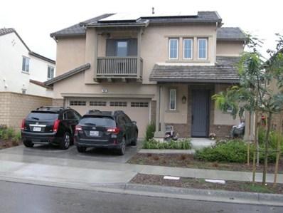688 Cold Springs Court, Camarillo, CA 93010 - MLS#: 218004966