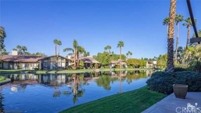 192 Green Mountain Drive, Palm Desert, CA 92211 - MLS#: 218005008DA