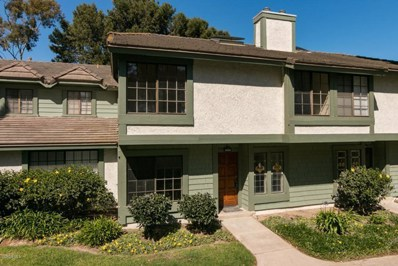 3452 Olds Road, Oxnard, CA 93033 - MLS#: 218005027