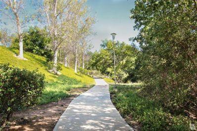 Oak Park, CA 91377