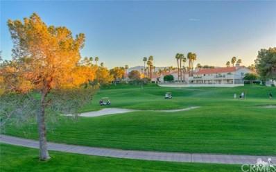 513 Desert Falls Drive, Palm Desert, CA 92211 - MLS#: 218005112DA