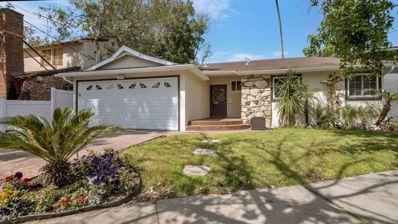 5171 Costello Avenue, Sherman Oaks, CA 91423 - MLS#: 218005116