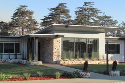 615 Beverly Drive, Oxnard, CA 93030 - MLS#: 218005121