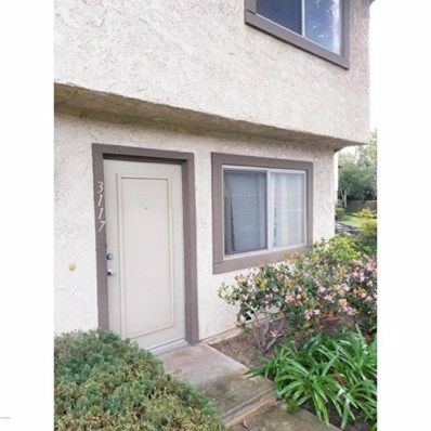 3117 Kelp Lane, Oxnard, CA 93035 - MLS#: 218005163