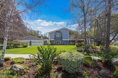 1524 El Cerrito Drive, Thousand Oaks, CA 91362 - MLS#: 218005182