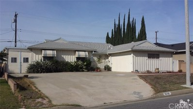 12741 Stanhill Drive, La Mirada, CA 90638 - MLS#: 218005198DA