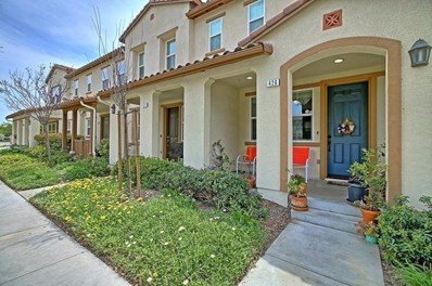 426 Garonne Street, Oxnard, CA 93036 - MLS#: 218005250