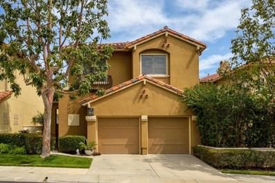 1177 Corte Riviera, Camarillo, CA 93010 - MLS#: 218005262
