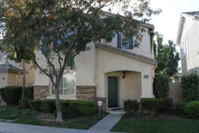 2529 Canterbury Lane, Simi Valley, CA 93063 - MLS#: 218005276