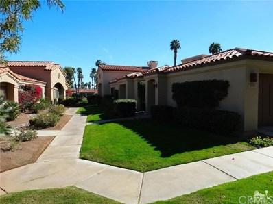 38390 Plumosa Circle, Palm Desert, CA 92211 - MLS#: 218005282DA
