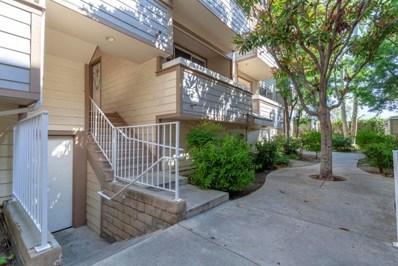 11150 Glenoaks Boulevard UNIT 101, Pacoima, CA 91331 - MLS#: 218005333