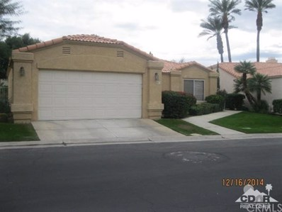 48115 Via Hermosa, La Quinta, CA 92253 - MLS#: 218005356DA