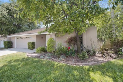951 Sandpiper Circle, Westlake Village, CA 91361 - MLS#: 218005368