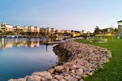 1523 Windshore Way, Oxnard, CA 93035 - MLS#: 218005378
