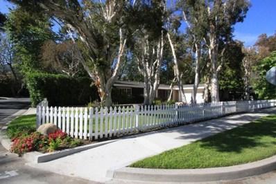 30725 Principio Drive, Malibu, CA 90265 - MLS#: 218005429