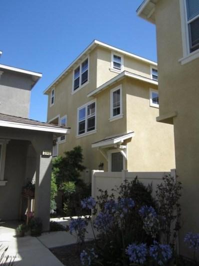 3151 Lisbon Lane, Oxnard, CA 93036 - MLS#: 218005495