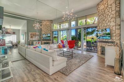 54896 Oak Tree UNIT A29, La Quinta, CA 92253 - MLS#: 218005530DA