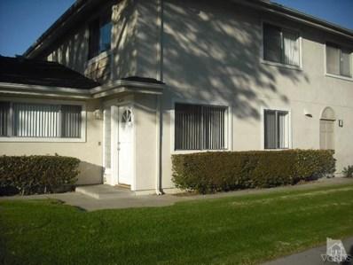 2600 Victoria Avenue, Port Hueneme, CA 93041 - MLS#: 218005539