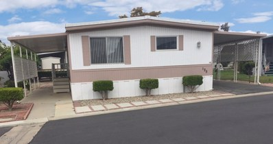 125 Lilac Way, Ventura, CA 93004 - MLS#: 218005561