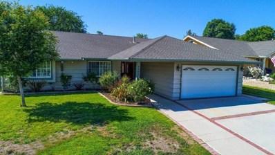 6601 Tamarind Street, Oak Park, CA 91377 - MLS#: 218005569