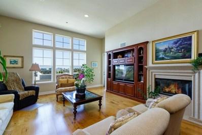 1585 Windshore Way, Oxnard, CA 93035 - MLS#: 218005599