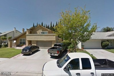 2758 Carlmont Place, Simi Valley, CA 93065 - MLS#: 218005659