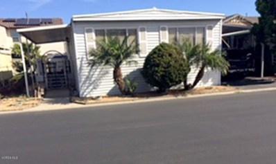 200 Lantana Way, Ventura, CA 93004 - MLS#: 218005693