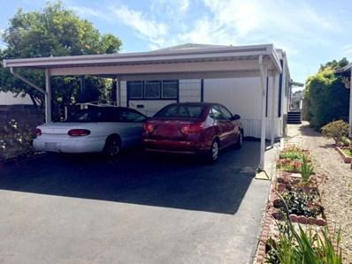 165 Dahlia Way, Ventura, CA 93004 - MLS#: 218005694