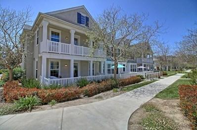 5605 Dorsey Street, Ventura, CA 93003 - MLS#: 218005720