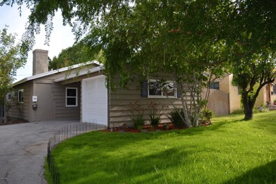 17524 Tribune Street, Granada Hills, CA 91344 - MLS#: 218005743
