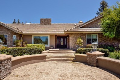 2516 La Sierra Court, Camarillo, CA 93012 - MLS#: 218005748