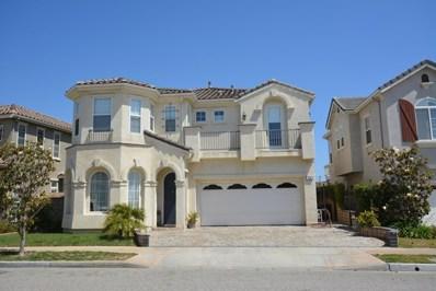 6310 Canary Street, Ventura, CA 93003 - MLS#: 218005773