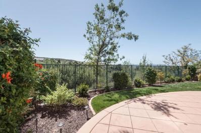 3548 Sweetgrass Avenue, Simi Valley, CA 93065 - MLS#: 218005793
