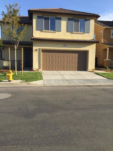 13345 Pembury Court, Moorpark, CA 93021 - MLS#: 218005814