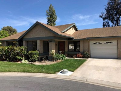 39034 Village 39, Camarillo, CA 93012 - MLS#: 218005817